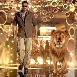 Total dhamaal review, Total dhamaal collections, ajay devgn movies. Ajay devgn total dhamaal, ajay devgn Golmaal, Bollywood movie reviews, latest Hindi movie releases