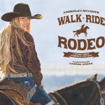 walk ride rodeo, netflix originals, netflix original movies