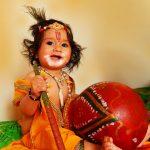 Krishna Janmashtami vegan, vegan diary products, vegan products peta